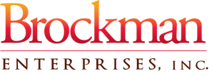 Brockman-Enterprises-Logo-2