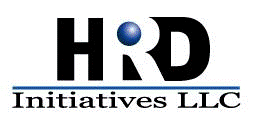 HRD Initiatives LLC Logo